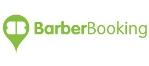 barberbooking-logo